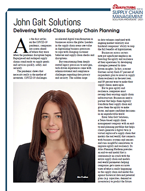 Delivering_World-Class_Supply_Chain_Planning_MTI-Thumb