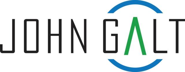 johnGalt_logo.573f49513f3fc.jpg