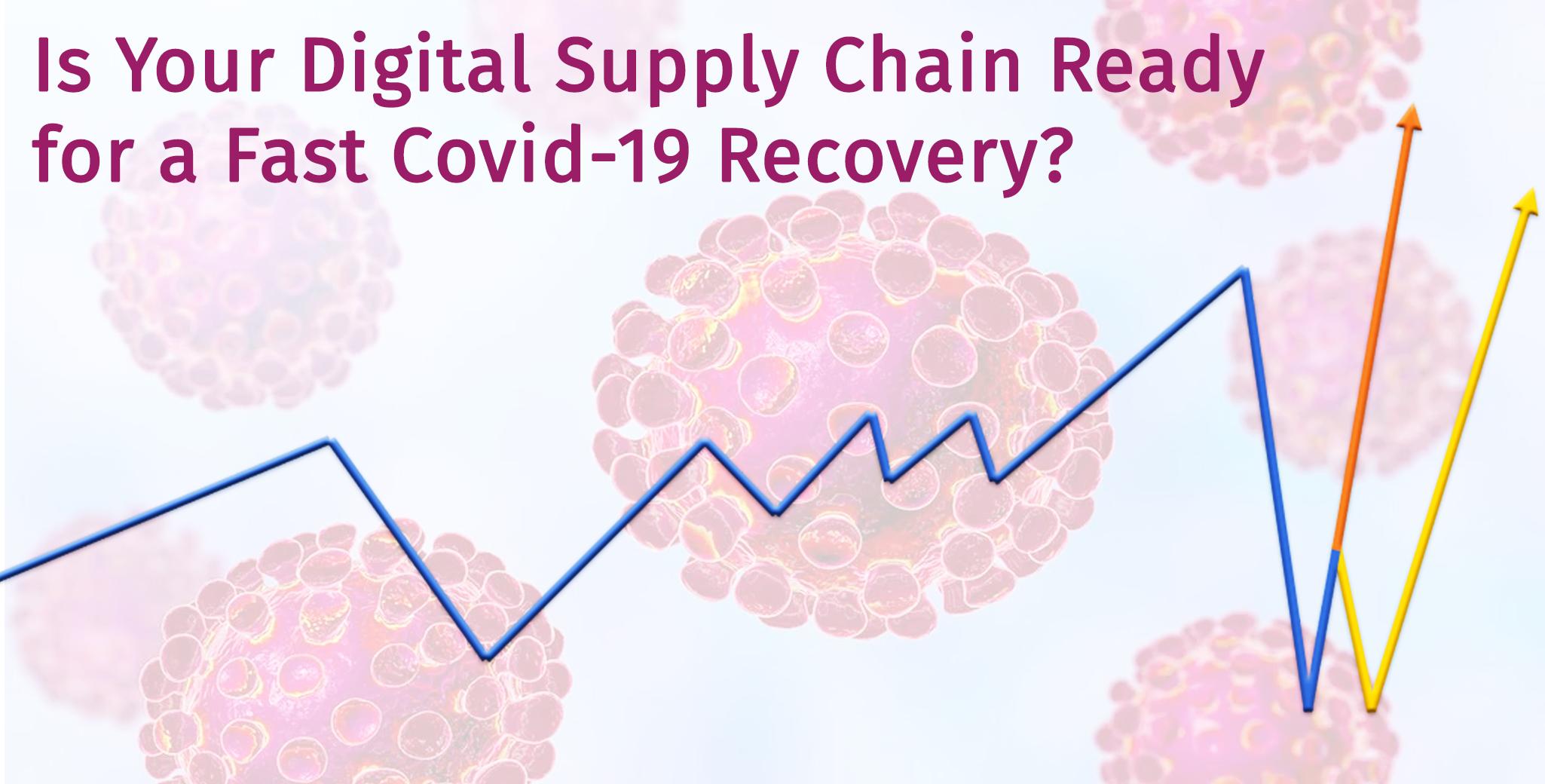 covid19-webinar-recovery-v2